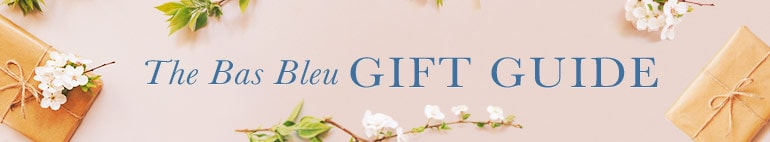 Base Bleu Gift Guide