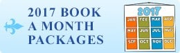 Book a Month Packages