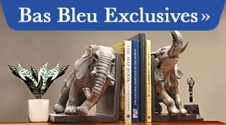 Bas Bleu Exclusives