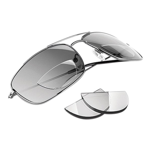 3f59bf780a37 Hydrotac Stick-On Bifocal Lenses