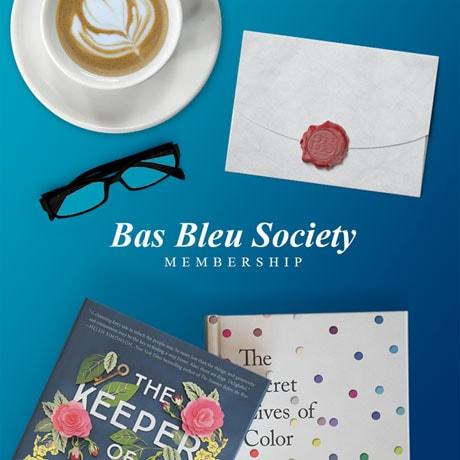 0e2315b43dad https://www.basbleu.com/bbs daily 0.5 https://www.basbleu.com/books ...