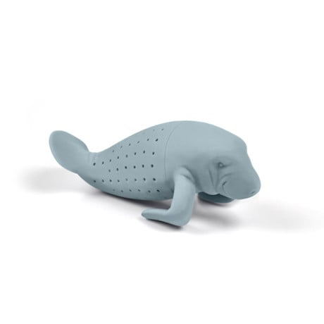 Manatea Tea Infuser Only