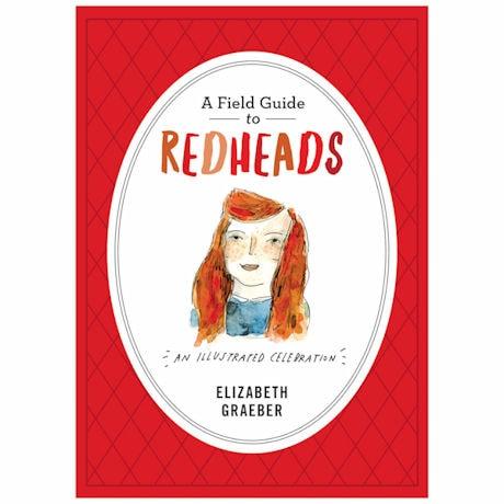 Redheads Rule Book
