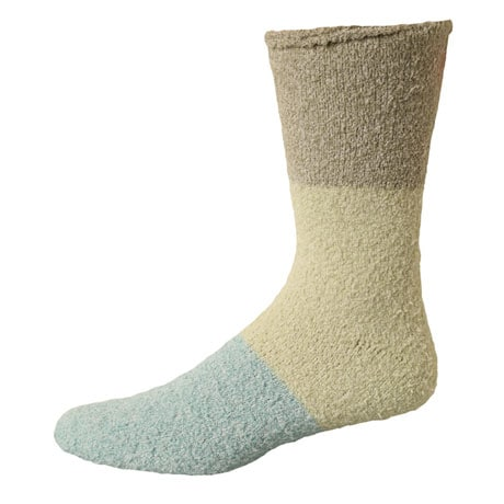The Softest Socks