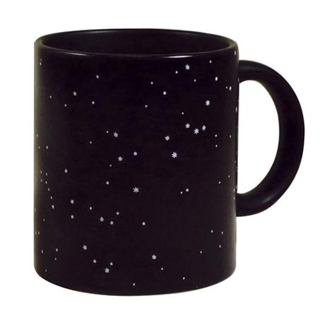 Constellation Mug
