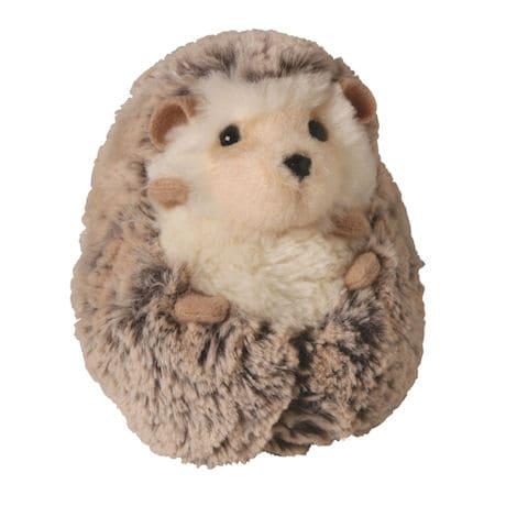 Hedgehog Plush
