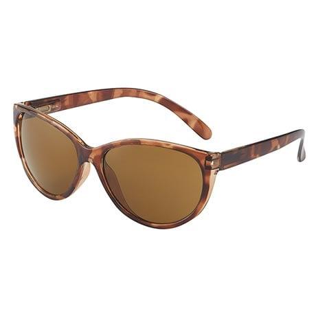 Sun Bifocals - Tortoiseshell