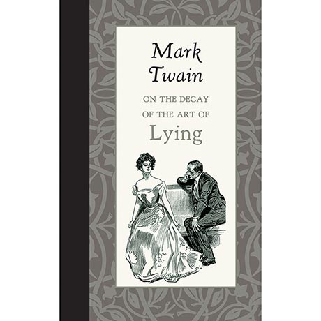 mark twain thesis essays (results page 3) view and download mark twain essays examples also discover topics, titles, outlines, thesis statements, and conclusions for your mark twain essay.