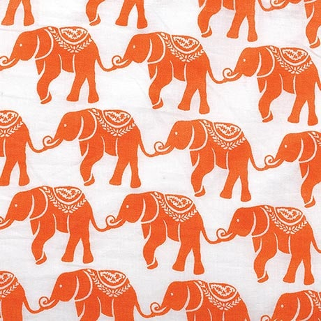 Elephant Nightshirt