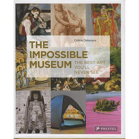 The Impossible Museum