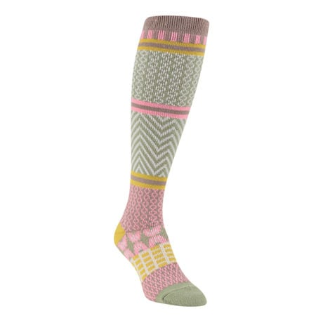 World's Softest Socks® - Sand Dune