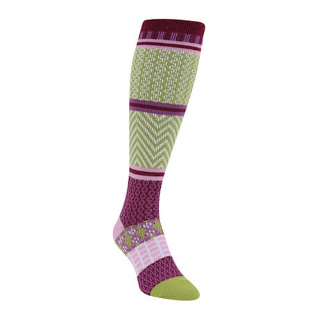 World's Softest Socks® - Passion