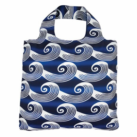 Envirosax® Bags: Tokyo