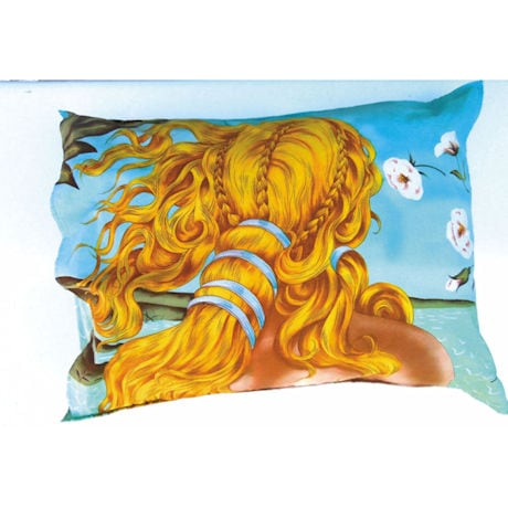 Venus Pillow Sham