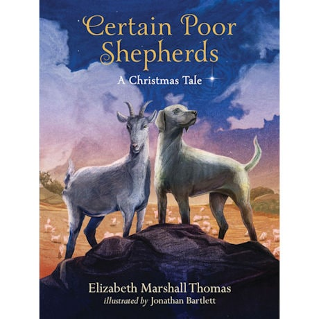 Certain Poor Shepherds