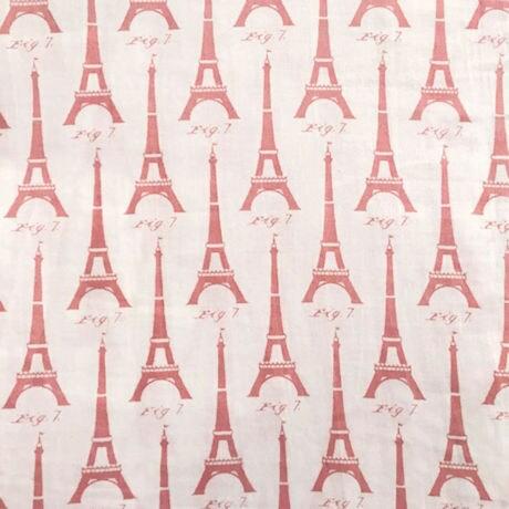 Eiffel Tower Night Shirt