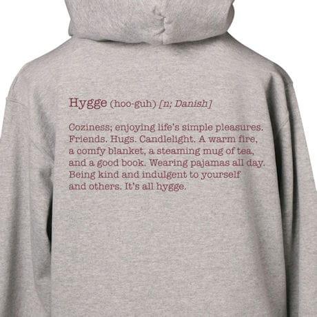 Hygge Sweatshirt