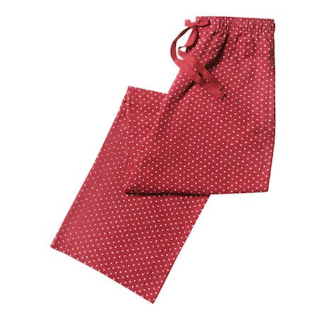 Hygge Lounge Pants