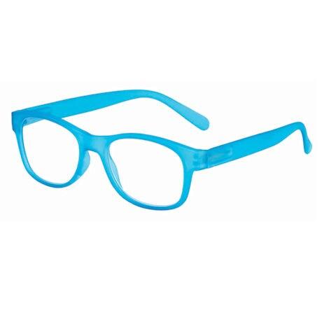 Holland Readers - Blue