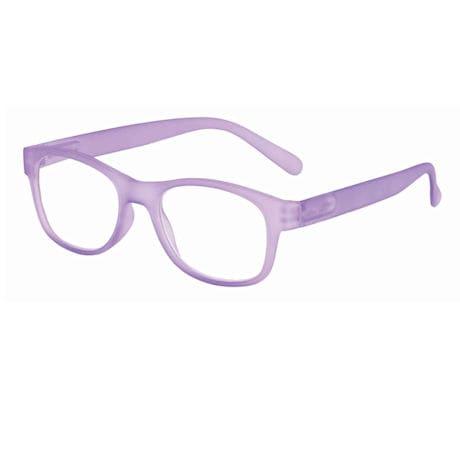 Holland Readers - Purple