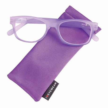 Holland Readers - Purple