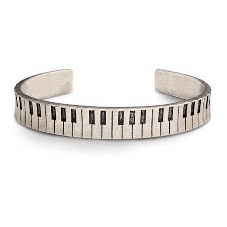 88 Keys Bracelet