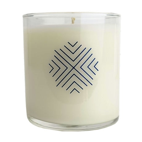 National Parks Candles - Yosemite's Firefall