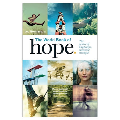 The World Book of Hope