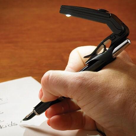 Pen Clip Light (set 2)
