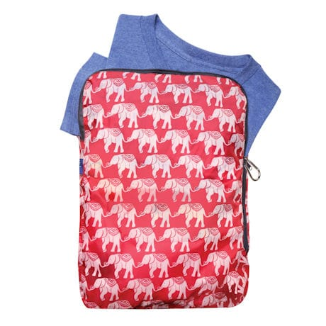 Elephant Travel Bags