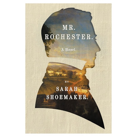 Mr. Rochester