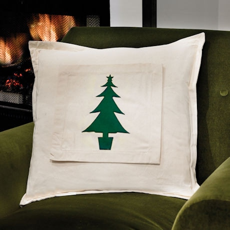 All Occasion Interchangeable Panel Pillow