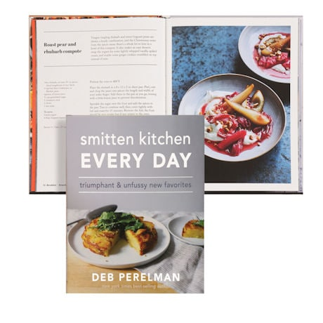 Smitten Kitchen Every Day