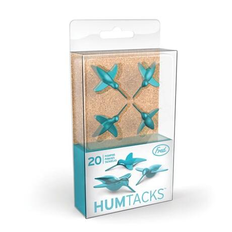 HumTacks