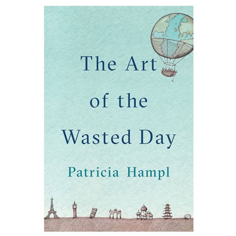 Art of the Wasted Day