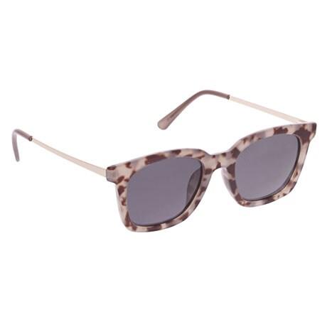 Endless Summer Bifocal Sunglasses