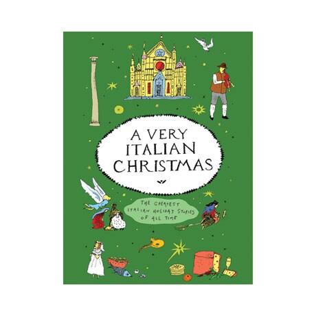 A Very Italian Christmas