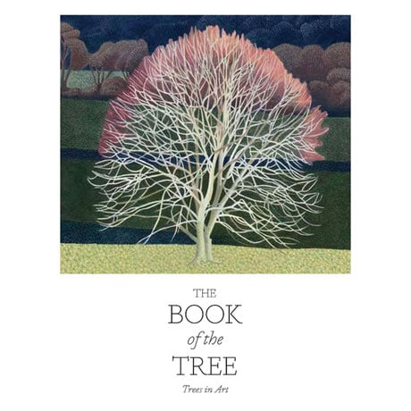 The Book of the Tree: Trees in Art