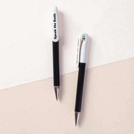 RBG Pen
