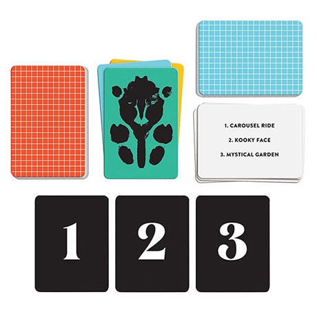 Blots Card Game