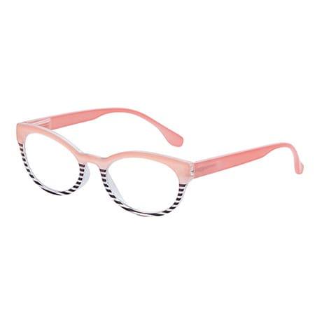Macaron Readers - Strawberry Pink