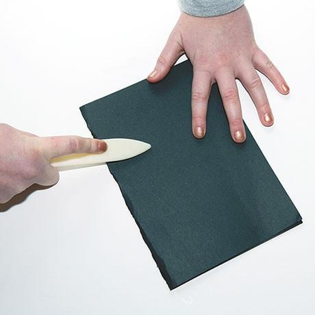 Book Binding Kit