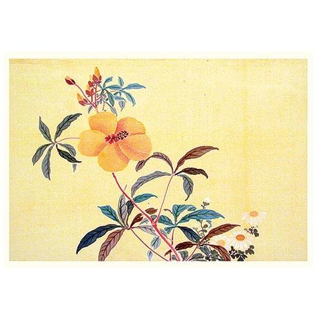 Kishi Chikudo Cards
