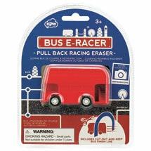 Bus E-Racer