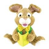 Adventures of Peter Rabbit Storytime Bunny