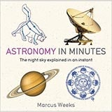 Astronomy In Minutes