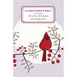 Christmas Classics - A Christmas Carol