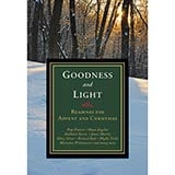 Goodness and Light