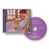 Hush a Bye CD