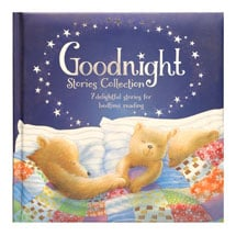 Goodnight Stories Collection